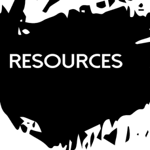Group logo of Community Resources and Tools
